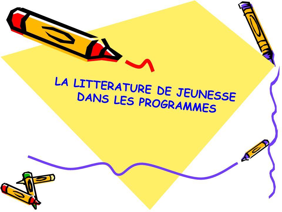 La maîtrise de la langue française Priorité absolue, elle passe par : la capacité à lire et comprendre des textes variés la qualité de lexpression écrite la maîtrise de l expression orale lapprentissage de lorthographe et de la grammaire lenrichissement quotidien du vocabulaire