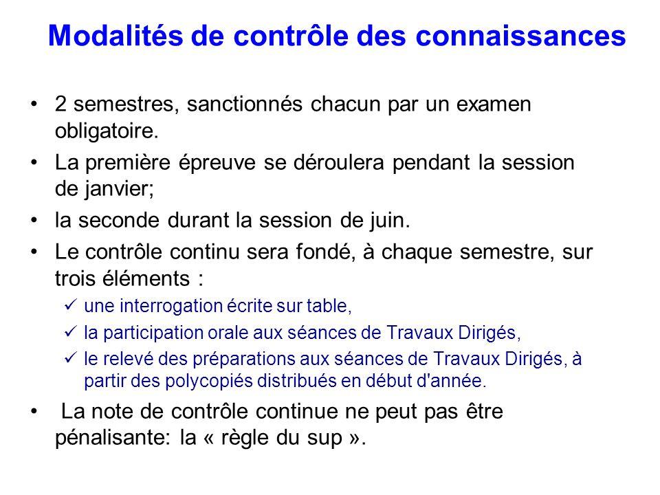 Le fonctionnement dune économie sociale Pour qui .