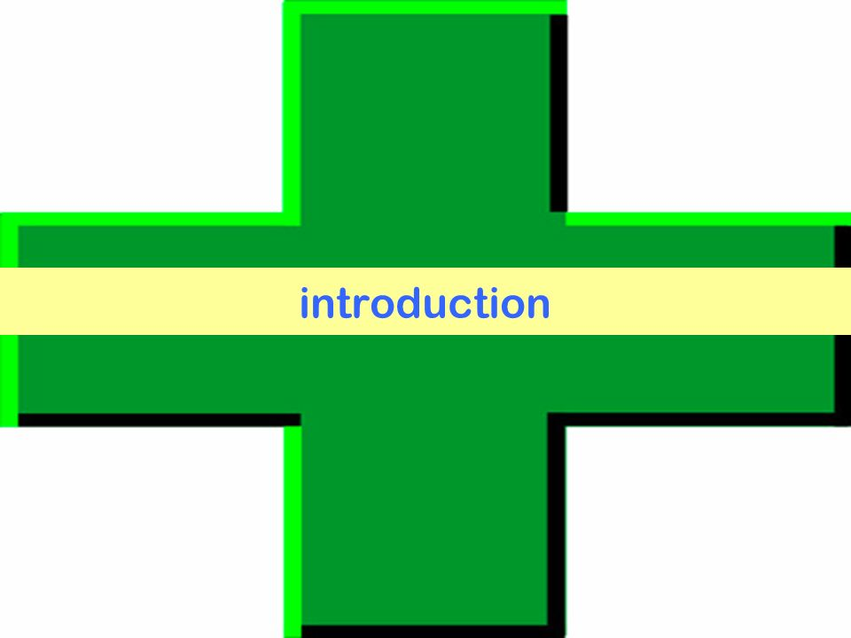 organisation du système de santé français 2007-08 révisée 2011 3 Au sens commun Au sens de l OMS… Qu est-ce-que la SANTÉ ??.
