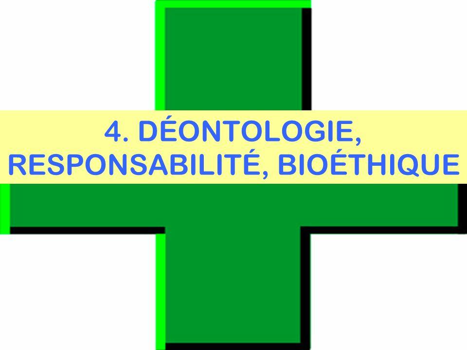 organisation du système de santé français 2007-08 révisée 2011 54 4.