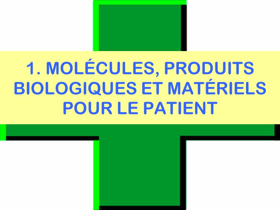 organisation du système de santé français 2007-08 révisée 2011 8 1.