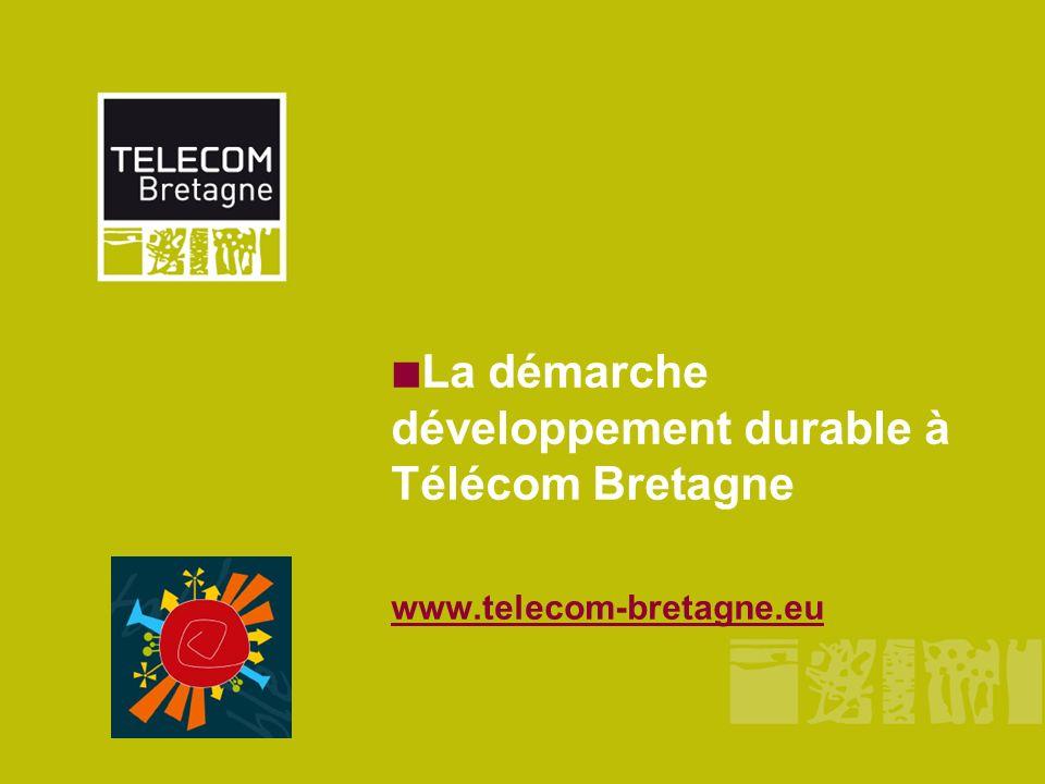 Direction de la communicationIntersemestre 2009page 30 Nos actions de communication Affiches et stickers (interne)