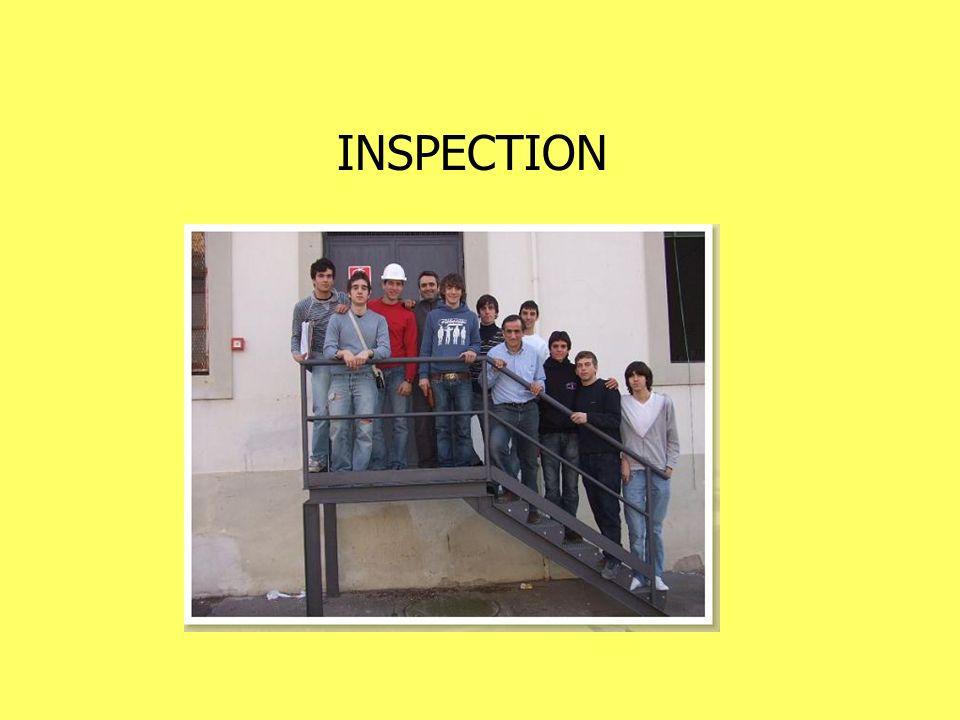 INTRODUCTION Suite à lanalyse effectuée sur les factures et les mesures hebdomadaires des consommations obtenues le prof.