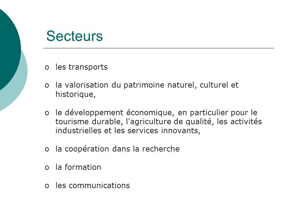Dossiers oLes transports dans les Alpes franco-italiennes Études Activité de lobbying Laboratoire transports C.A.F.I.