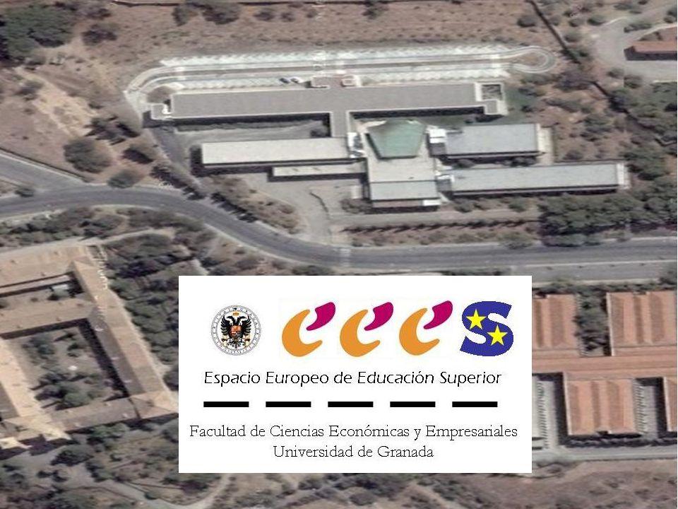 Espace Européen de lÉducation Supérieure Avec la Déclaration de Bologne, il a été mis en oeuvre un processus dharmonisation des systèmes éducatifs de 45 pays qui débouchera en 2010 sur ce quil a été convenu dappeler lEspace Européen de lÉducation Supérieure (EEES).Avec la Déclaration de Bologne, il a été mis en oeuvre un processus dharmonisation des systèmes éducatifs de 45 pays qui débouchera en 2010 sur ce quil a été convenu dappeler lEspace Européen de lÉducation Supérieure (EEES).