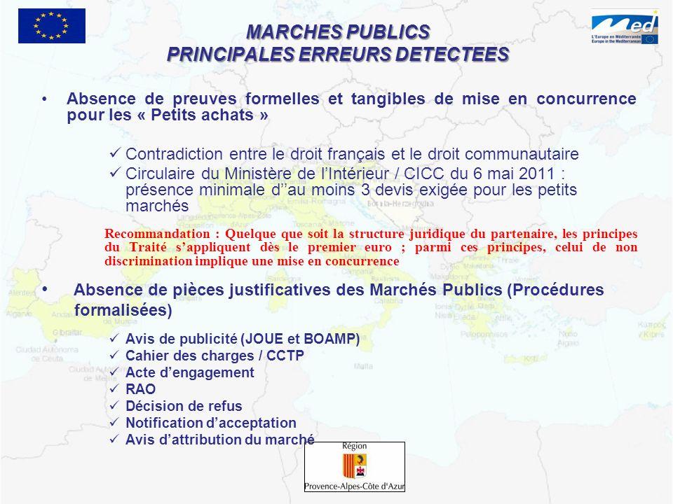 CONTACTS PREFET COORDONATEUR Thierry ARPIN-PONT SAGR PACA Tel : 04 84 35 45 57 Mail : thierry.arpin-pont@paca.pref.gouv.frthierry.arpin-pont@paca.pref.gouv.fr Laurence COSTA SGAR PACA Tel : 04 84 35 45 16 Mail : laurence.costa@paca.pref.gouv.frlaurence.costa@paca.pref.gouv.fr