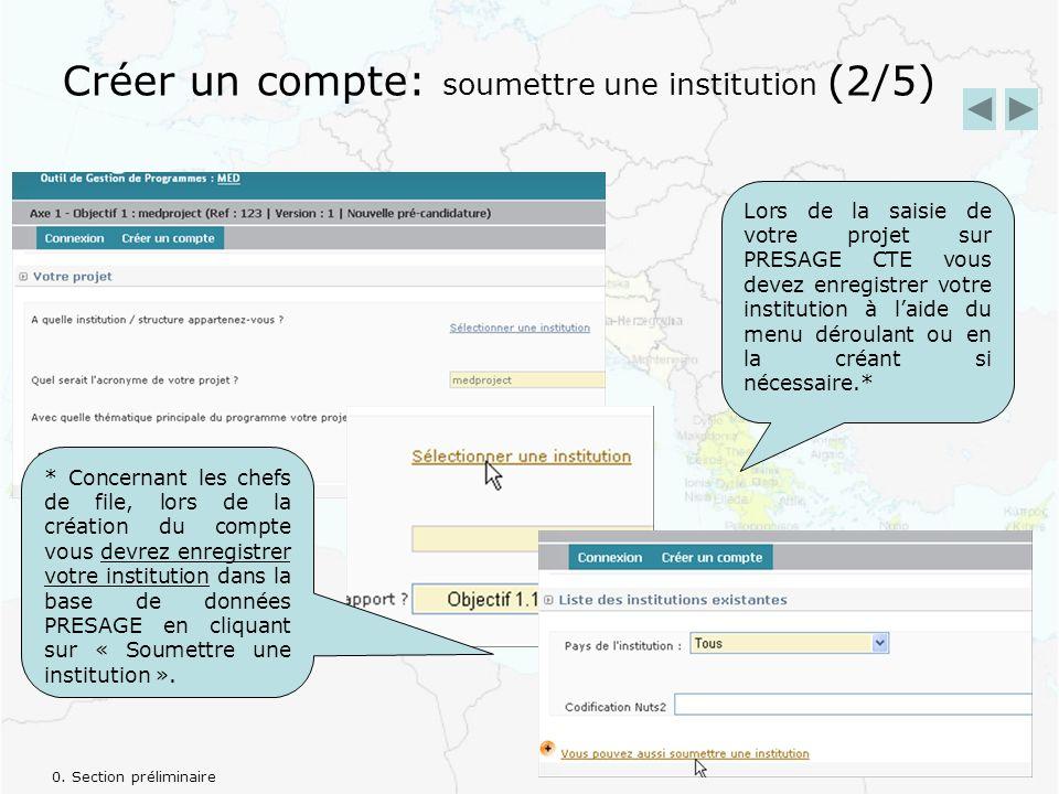 3.Dimension transnationale du projet, une nécessité.