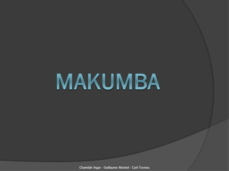 La configuration de Tomcat ne convient pas à Makumba .