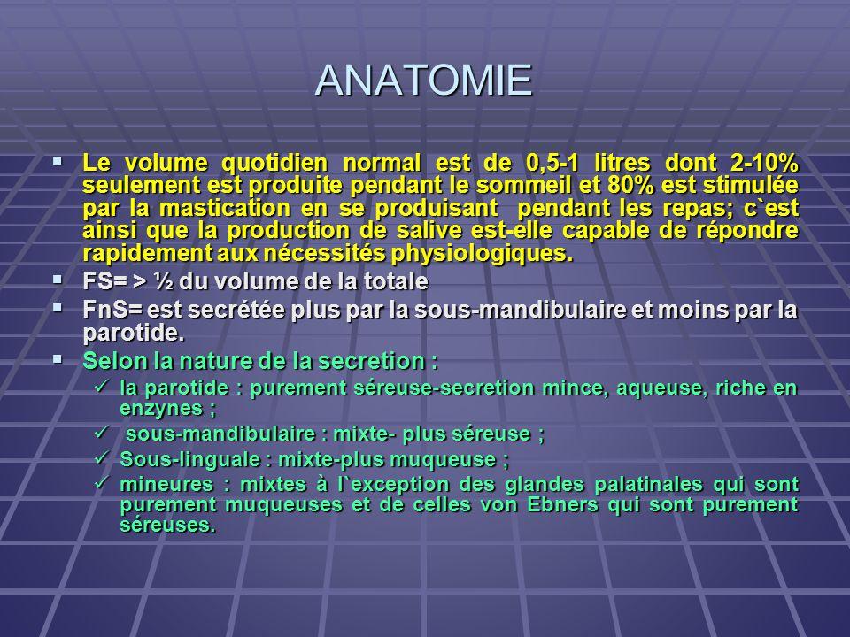 5.Les immunoglobulines A- sécrétrices 5.