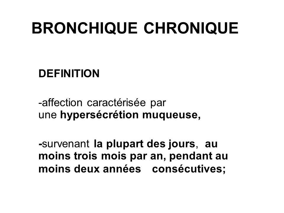 PNEUMOTHORAX Signes d appel DOULEURDOULEUR, tend à disparaître spontanément en 24h dans les pneumothorax primitifs DYSPNÉE fonction de l importance du pneumothorax et de l état du poumon sous-jacent TOUX DYSPNÉE TOUX