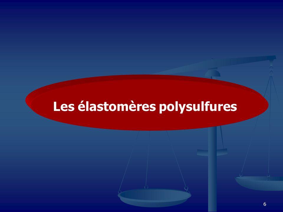 37 DOSAGE Répartir longueurs égales de pâte de base et de pâte catalyseur, ce qui correspond à une échelle optimale de pâtes 8:1, due au différents diamètres des trous de les deux tubes.