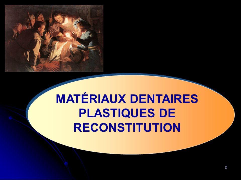 3 CLASSIFICATION MATÉRIAUX NE-PHYSIONOMIQUES POUR LES RESTAURATIONS CORONAIRES LES AMALGAMES DENTAIRES LOR COHÉSIF MATÉRIAUX PHYSIONOMIQUES POUR LES RESTAURATIONS CORONAIRES Résines diacryliques composite Les compomères Les ciments verre-ionomeres Les ciments ionomeres modifiées à résines LES CIMENTS IONOMERES MÉTALLIQUES Ciments silicates