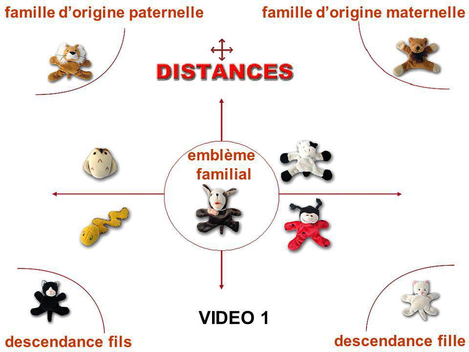 EFTA Paris 30.10.2010 - Traube Père Moi Maîtresse Thérapeute Maman