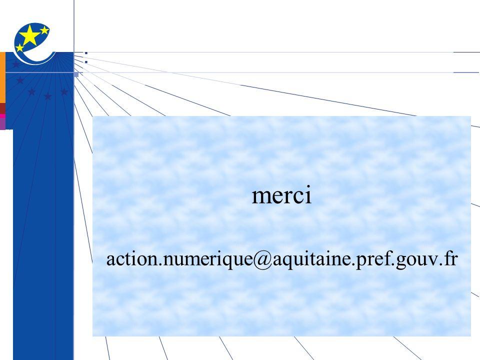 : merci action.numerique@aquitaine.pref.gouv.fr