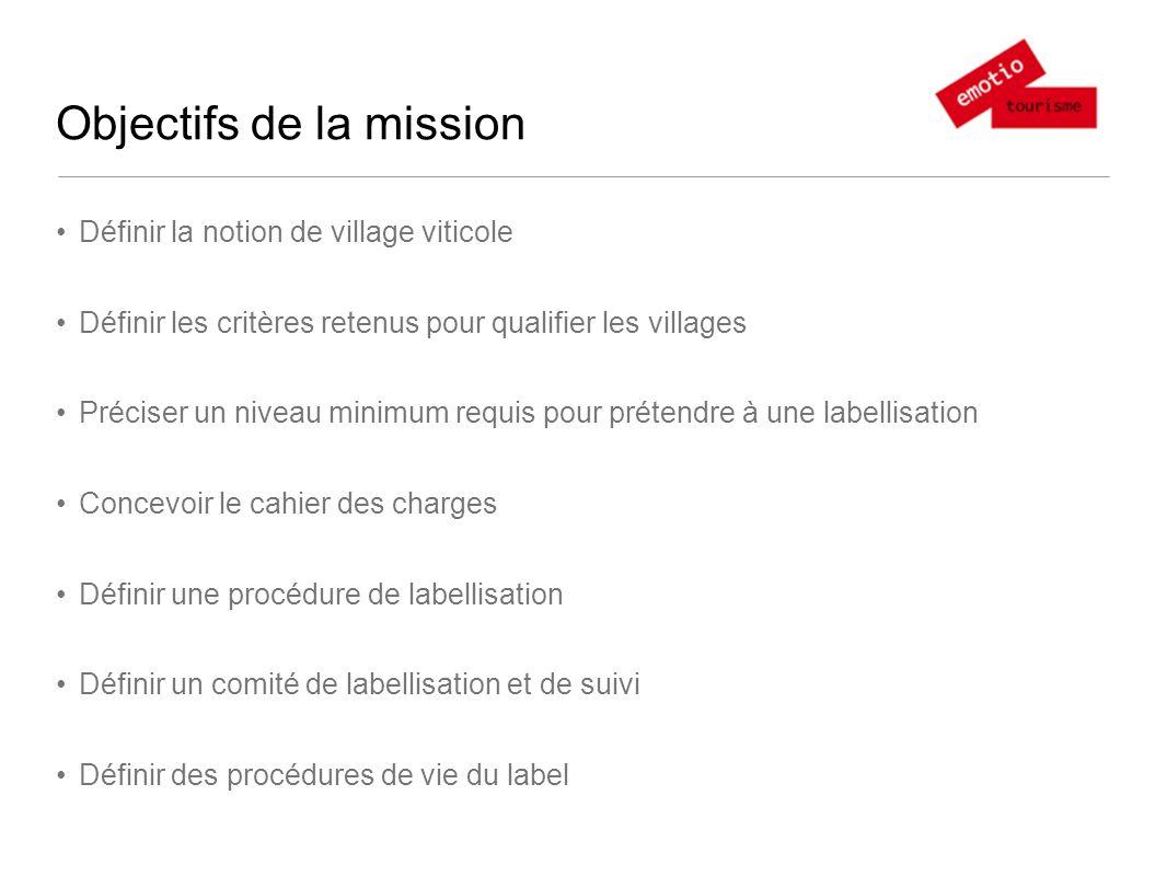 Bilan diagnostic des 5 sites pilotes Saint-Emilion Unique et paradoxale .