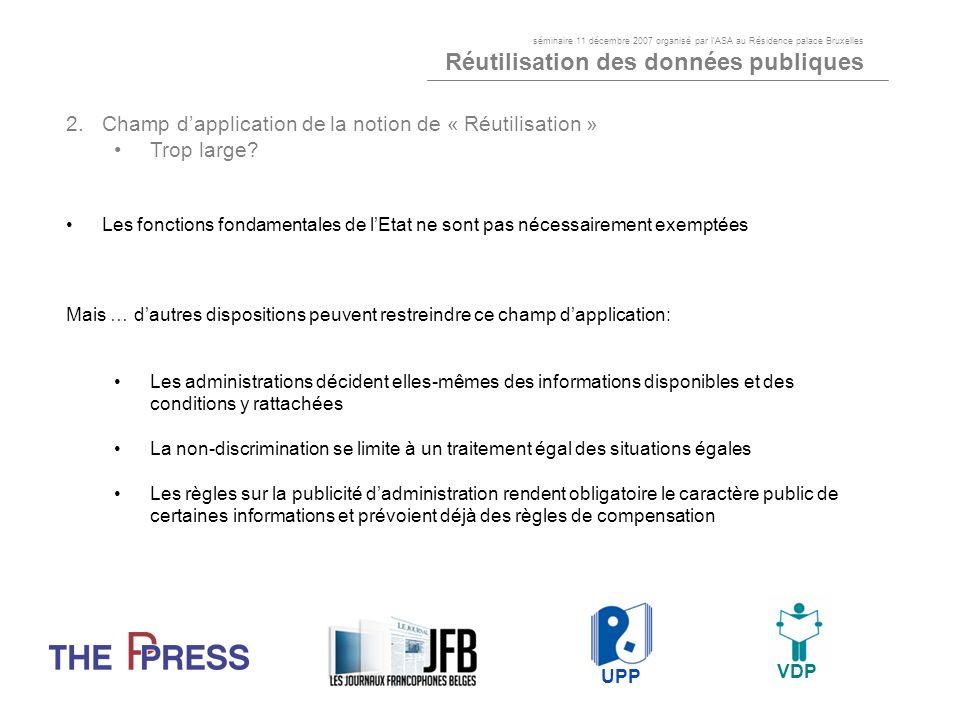 4.Conclusions Nous espérons un accès plus facile et plus large +Plus daccès aux informations des services publics .