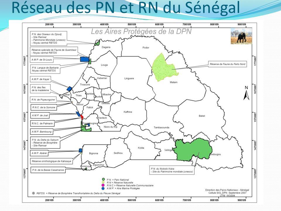 Régionalisation et transfert des compétences (1996) En 1996, le Sénégal adopte la loi portant Code des collectivités locales et celle portant Transfert de Compétences aux Collectivités.