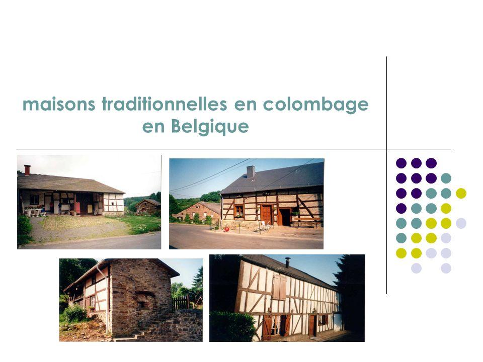 Auto-construction bois : Le projet JULIENNE JAVEL en France Besançon …
