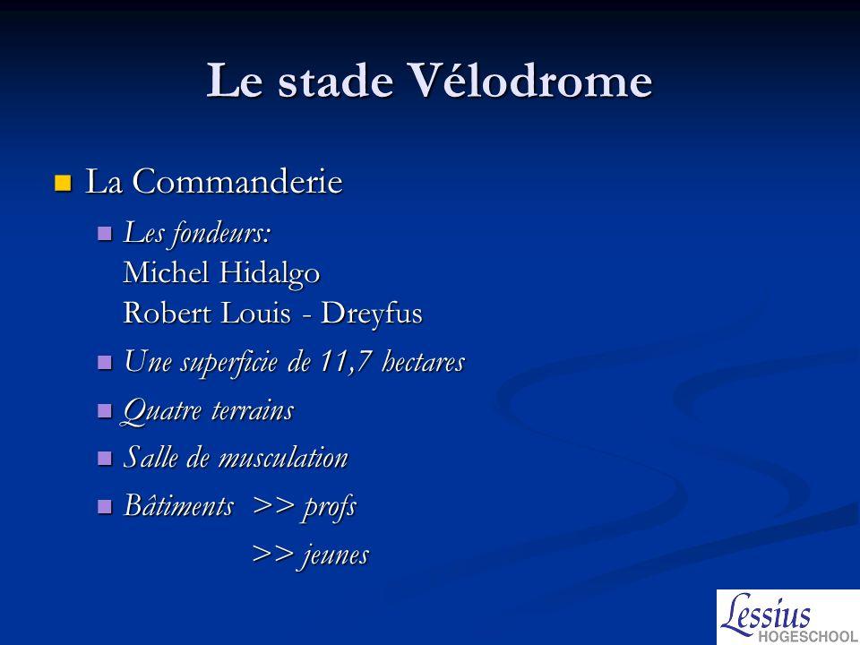 Les Grands succès 10 fois Champion de France 10 fois Champion de France 10 fois Coupe de France 10 fois Coupe de France 1 fois Ligue des Champions (1993) & 1 fois finaliste 1 fois Ligue des Champions (1993) & 1 fois finaliste 2 fois finaliste de Coupe de l Uefa 2 fois finaliste de Coupe de l Uefa