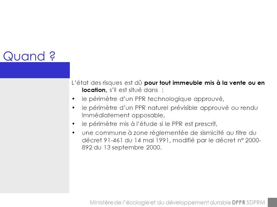 ENPC-7&8-12-2005 Quand .