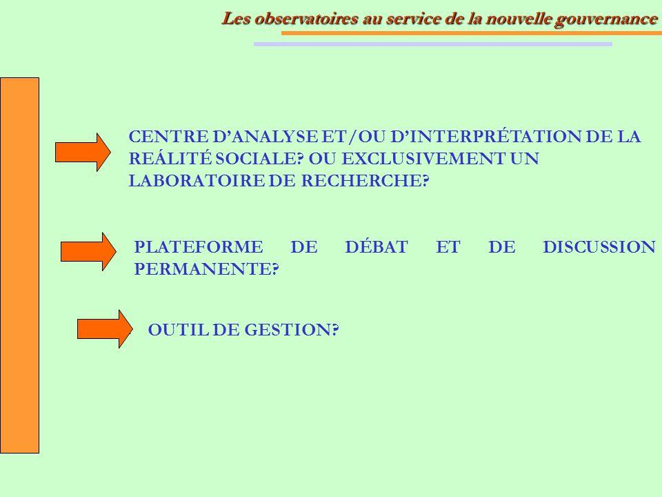 CENTRE DANALYSE ET/OU DINTERPRÉTATION DE LA REÁLITÉ SOCIALE.