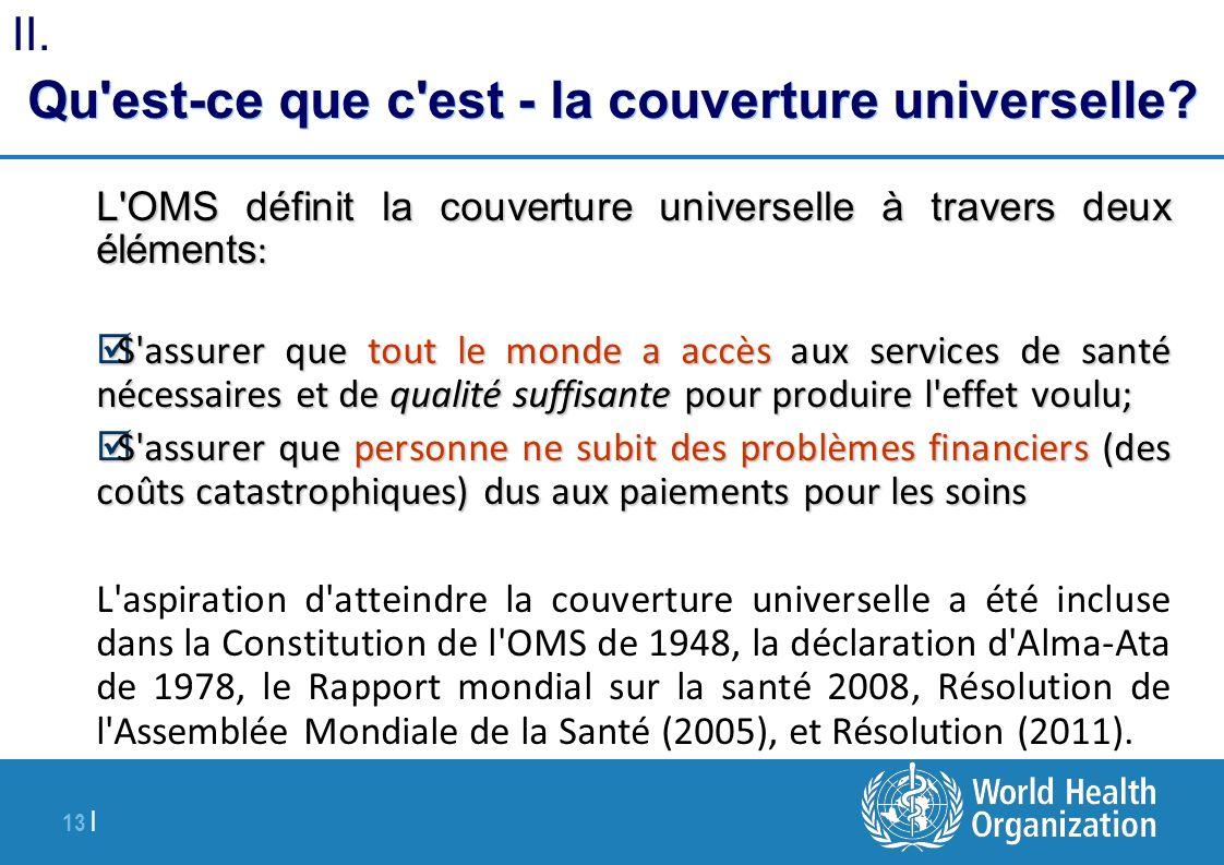 14   Vers la Couverture (Universelle) II.