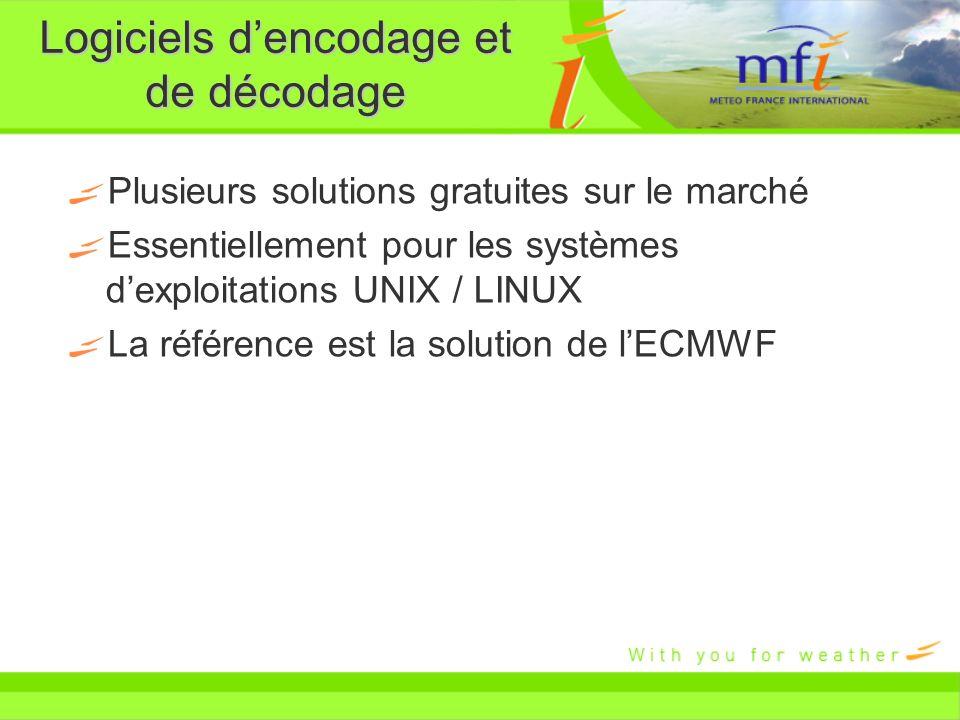 ECMWF bufrviewer