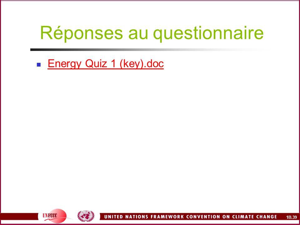 1B.39 Réponses au questionnaire Energy Quiz 1 (key).doc