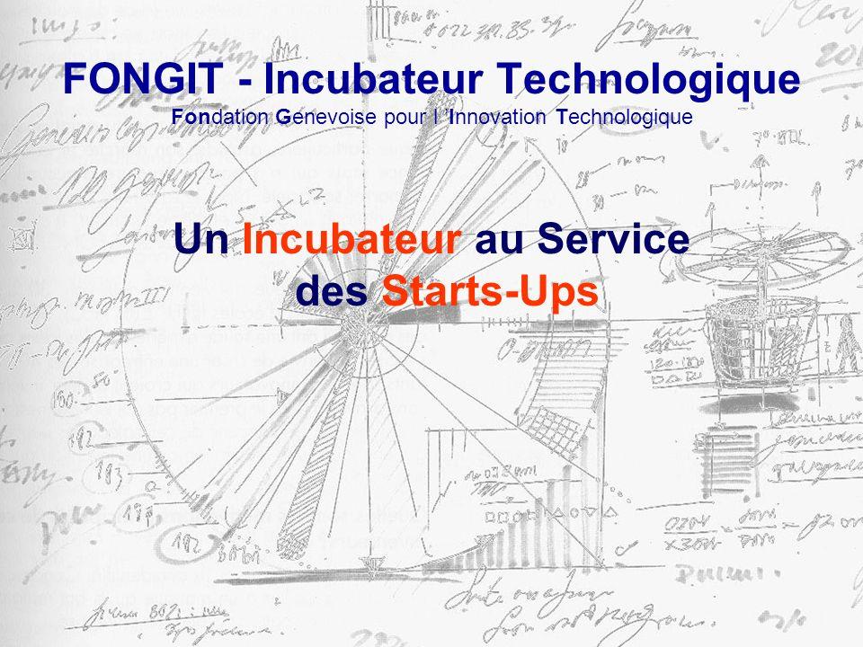 Définition dune Start-Up Souvent une société anonyme Souvent un fort potentiel de développement Souvent un développement international Souvent liée à linternet et/ou aux nouvelles technologies Souvent avec une différenciation importante Souvent avec une valorisation basée sur les gains futurs