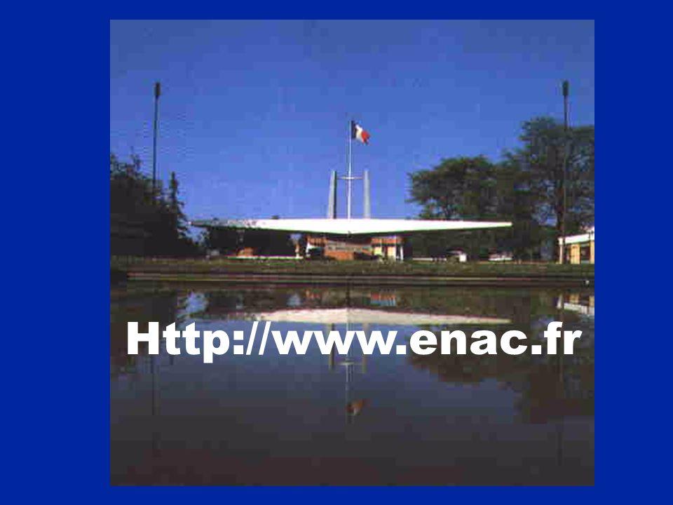 Http://www.enac.fr
