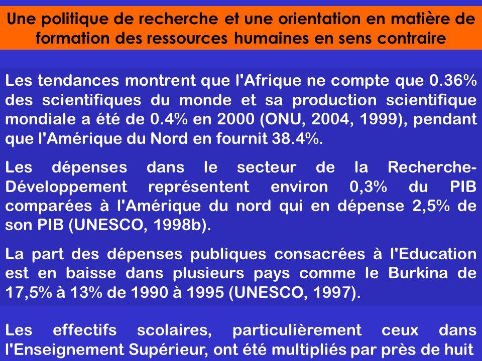La participation française à la gestion des banques centrales africaines Dans les trois banques centrales de la zone franc, des administrateurs français siègent aux Conseils dAdministration (CA).