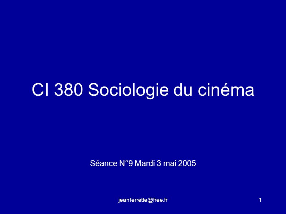 jeanferrette@free.fr31 B.