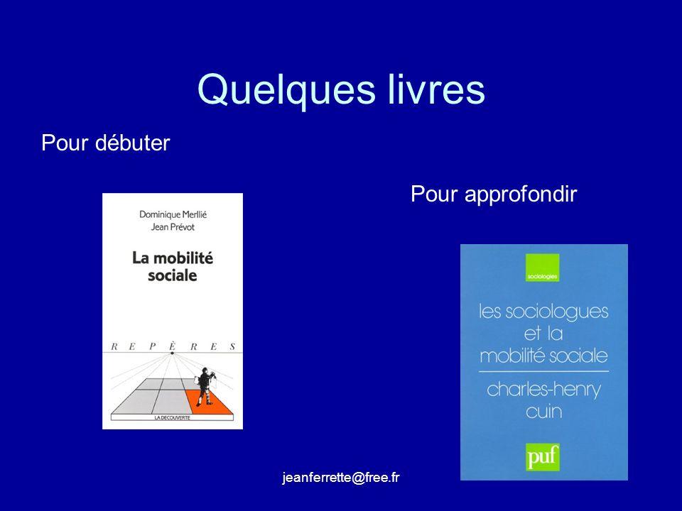 jeanferrette@free.fr La France, pays de « la barrière et du niveau ».