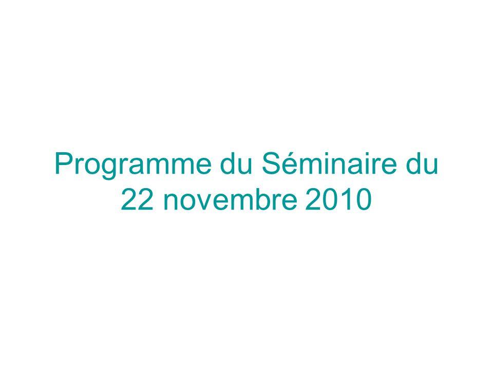 Présentation du Réseau rural français par les pilotes du Réseau (MAAP/DATAR) Introduction de la journée par André BARBAROUX, directeur général de la FNSafer, pour le Collectif des Etats généraux du Paysage Séquence 1 (10h00 – 12h15) Quels apports du dialogue entre acteurs urbains et ruraux autour du paysage .