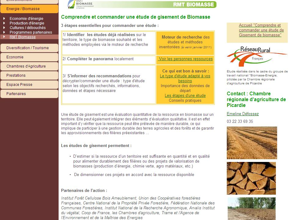 Village des initiatives – Place des Ressources locales 9