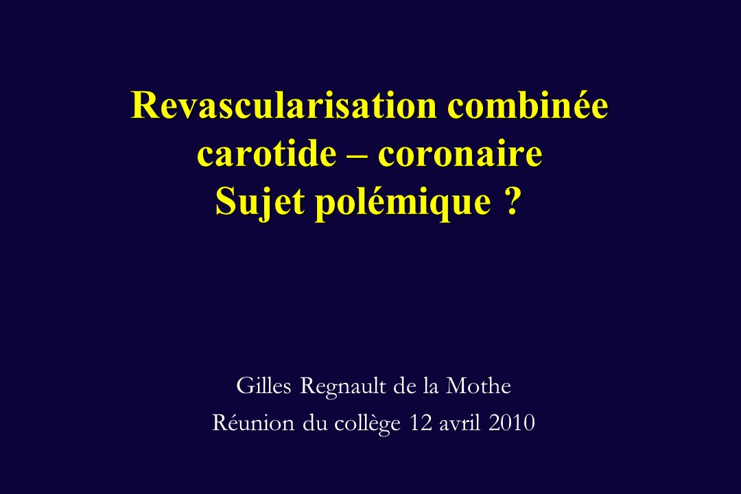 manipulations de laorte cannulation clampage (total, latéral) décannulation anastomoses proximales Sources dathéroembolisme aortique