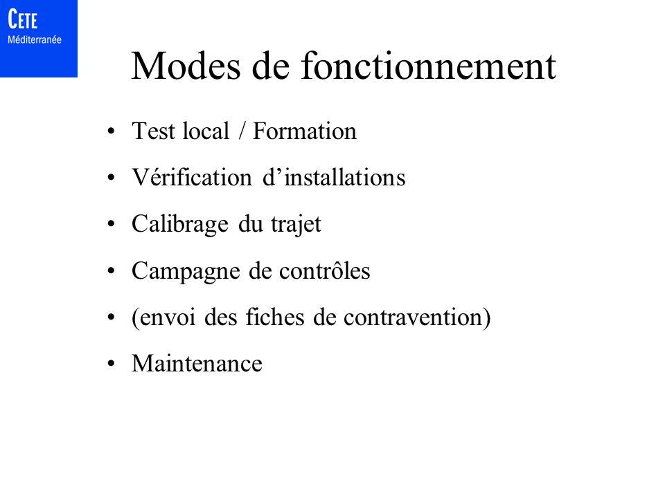 90 70 90 B A Je 21/12/2005 23:52:59,2 RD64 entre Aix en Provence et Roquefavour N° 1400YX60 Coordonnées GPS: 123456789,987654321 Appareil de prise de
