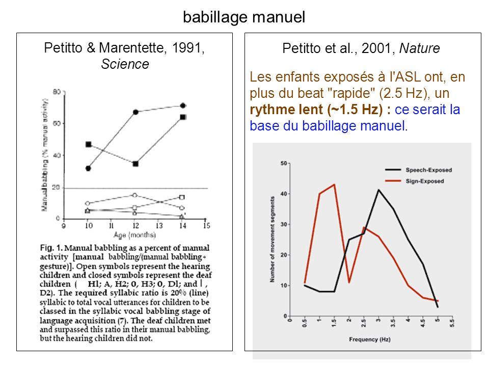 Meltzoff, A. N., & Moore, M. K. (1977). Imitation of facial and manual gestures by human neonates. Science, 198, 75-78. Facial imitation at 2-3 weeks