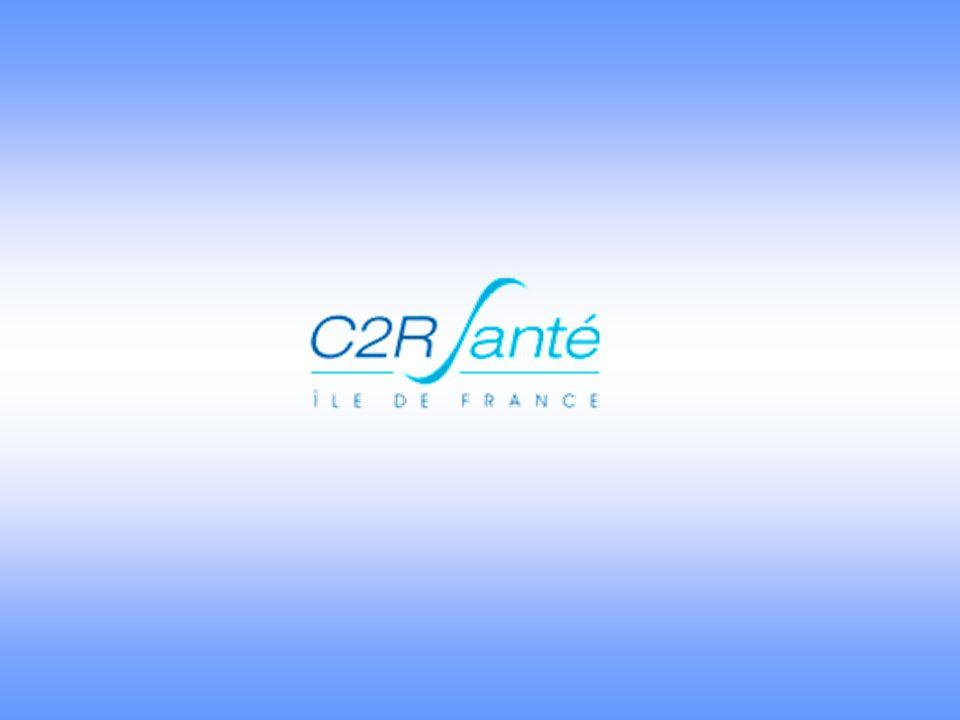 Les dossiers thématiques Validation des acquis de lexpérience (VAE) (cliquer ici ) Coût de labsentéisme Ratios de personnel selon les activités Systèmes dinformation : mutualisation de cahier des charges rédigés par les établissements