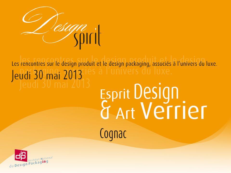 Implantation dun Glass Lab à Cognac Un pole verrier pour ancrer les innovations et la créativité sur le cognaçais.