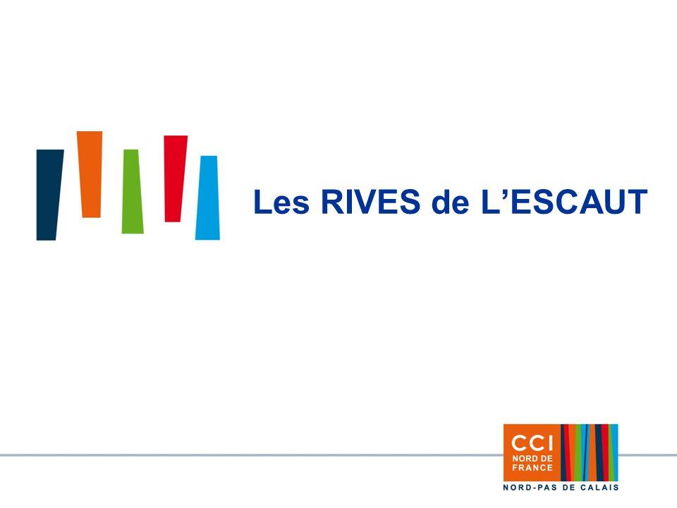 5 Les RIVES de LESCAUT
