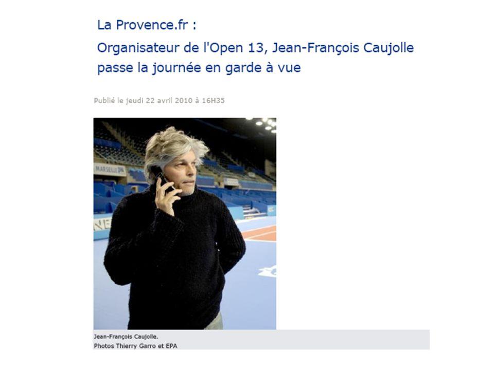 6 pôles Marque (rappels) 1.