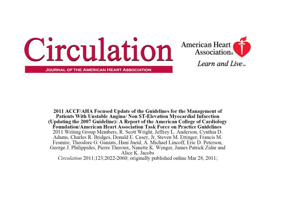 Chez les patients avec antécédent dAVC ou dAIT chez lesquels une angioplastie est programmée, le prasugrel est potentiellement dangereux (B) Table 2 Classe III: harm Thiénopyridine et ATCD dAVC ou dAIT ?