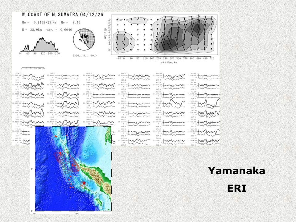 Modèle Source Yamanaka Yamanaka ERI