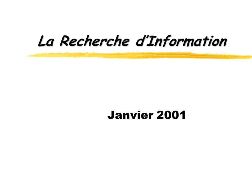 Max CHEVALIER - chevalie@irit.fr12 Evaluation 1/5 zPourquoi Evaluer .