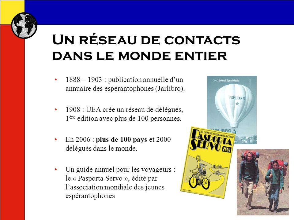 Reconnaissance officielle Éducation Nationale en France : 1938 : Jean Zay, Ministre de lÉducation, autorise lenseignement de lespéranto à lécole publique.