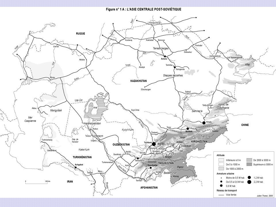 Evolution des societes d Eurasie : Le cas Iranien La Révolution des jeunes citadins alphabétisés