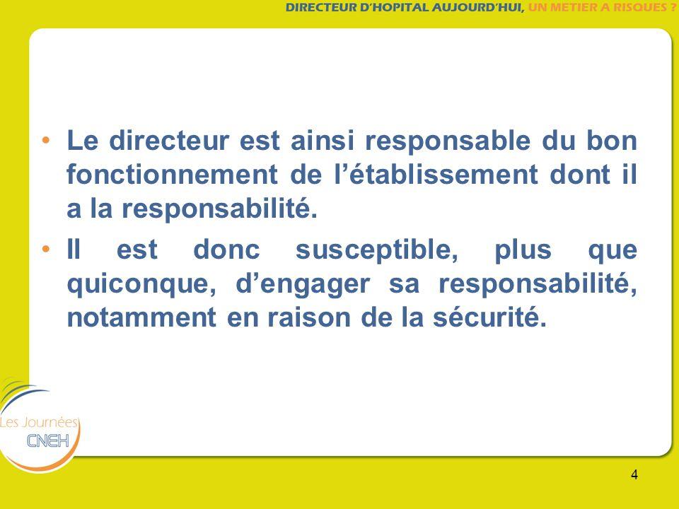 35 Dans cadre règlement amiable Oniam ne suit pas obligatoirement avis CRCI