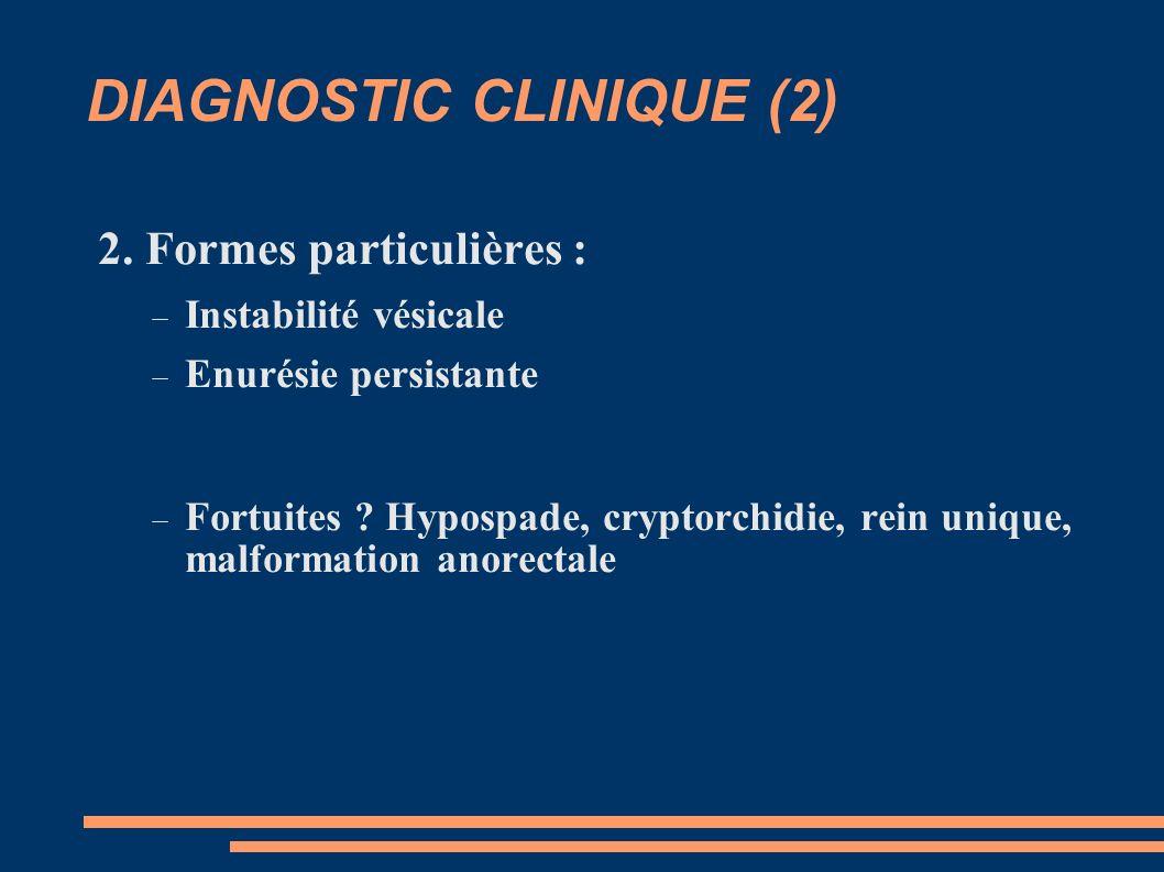 DIAGNOSTIC CLINIQUE (2) 2.
