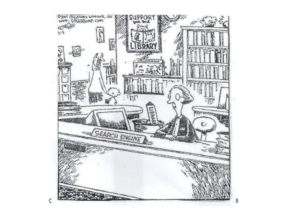 CDLP 71 - Nouveaux publics, nouveaux usages – Mâcon, 9 novembre 2006